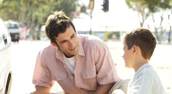Parenting Tip of the Month: 6 Tips to Improve Communication with your Teen
