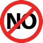 Just Say No to Saying 'No': Better Ways to Improve a Child's Behavior