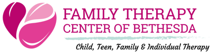 Family Therapy Center of Bethesda