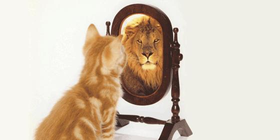 8 Ways to Improve Your Self-Esteem